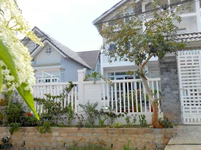 EXTERIOR_BUILDING An Ton Villa