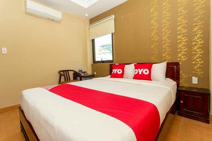 BEDROOM Khách sạn Phúc Long