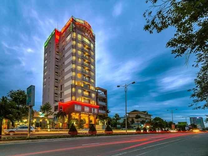 EXTERIOR_BUILDING Minh Toan Athena