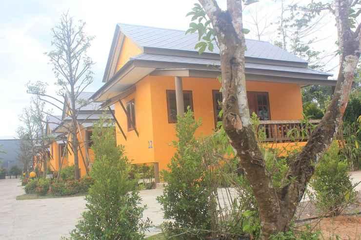 EXTERIOR_BUILDING Baan Mek Lom Resort