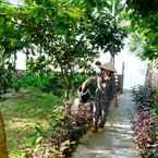 COMMON_SPACE Thu Bon Riverside Homestay