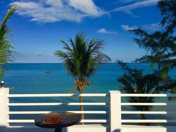 VIEW_ATTRACTIONS Benjamin Resort