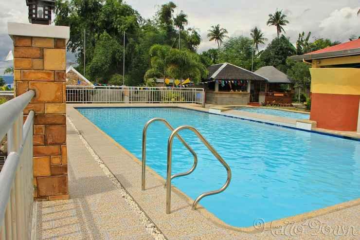 EXTERIOR_BUILDING Anson Beach Resort