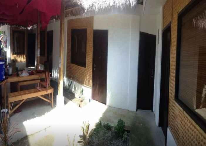EXTERIOR_BUILDING Lola's Lodge