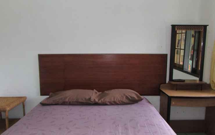 Ganesha Inn Lombok - Standard Room
