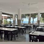 LOBBY Delima Redang Resort Sdn Bhd