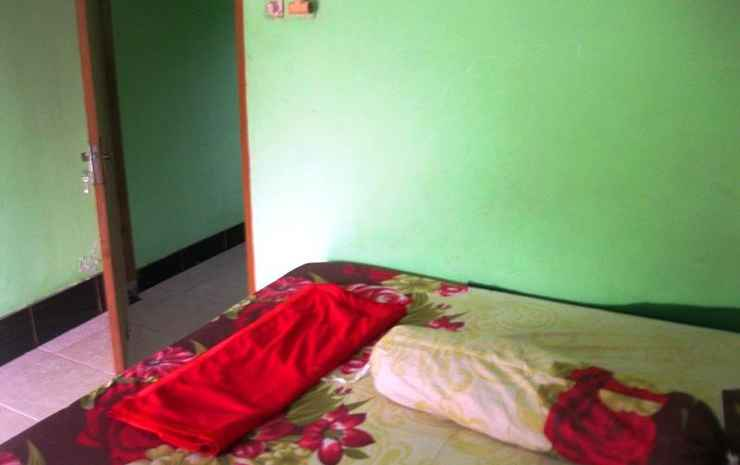 Sopo Trisno Homestay Sembalun Lombok - Standard Room