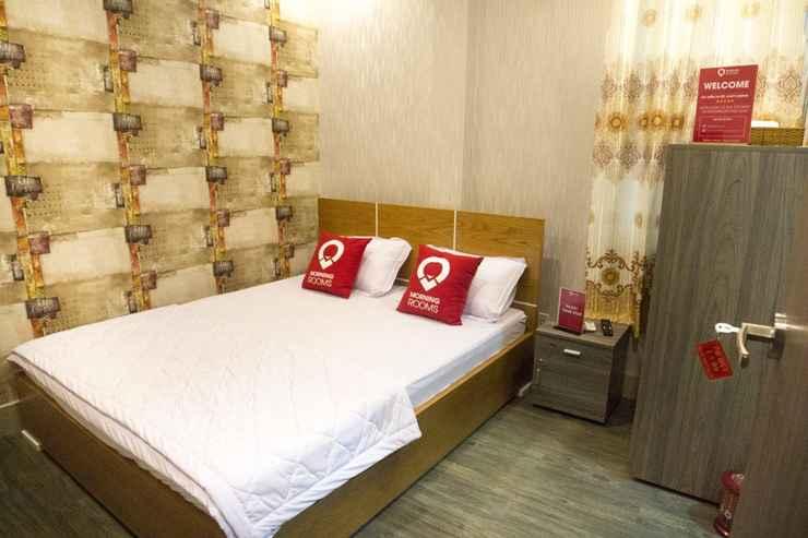 BEDROOM Morning Rooms Airport-Phan Thúc Duyện