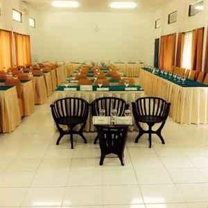 Puncak Village Hotel & Kampung Main Puncak