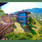 EXTERIOR_BUILDING The Waterway Villa