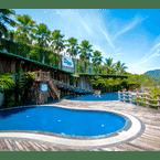 SWIMMING_POOL The Waterway Villa