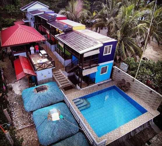 VIEW_ATTRACTIONS Aura Marina Sands Beach Resort