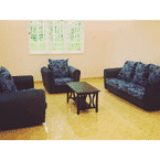 COMMON_SPACE Noor Guesthouse Bachok