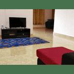 LOBBY Noor Guesthouse Bachok
