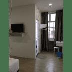 COMMON_SPACE b Hotel Kajang