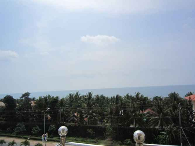VIEW_ATTRACTIONS Hiep Thoai Hotel