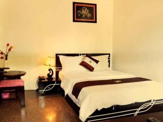 BEDROOM Lan Anh Hotel