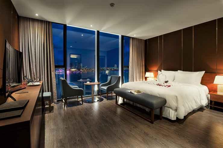 BEDROOM Khách sạn Avora