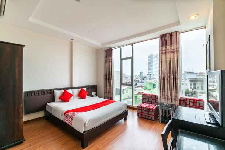 BEDROOM Khách sạn Little Home
