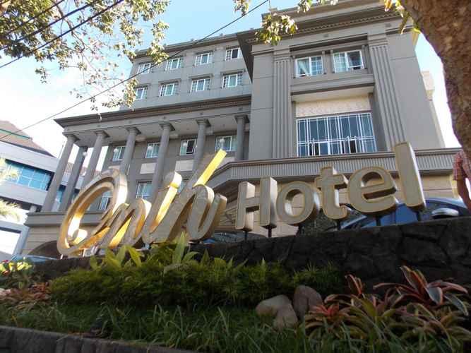 Onih Hotel Bogor Low Rates 2020 Traveloka