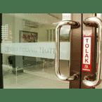 LOBBY Old Penang Hotel (Penang Times Square)