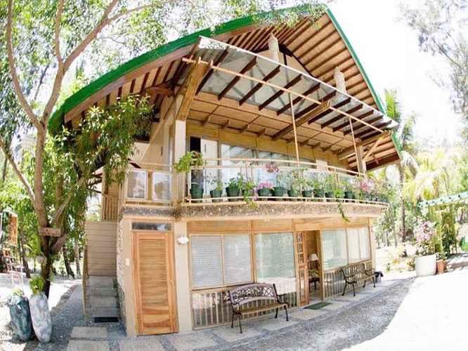 EXTERIOR_BUILDING Potipot Gateway Resort