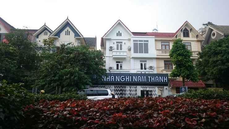 EXTERIOR_BUILDING Nam Thanh 5