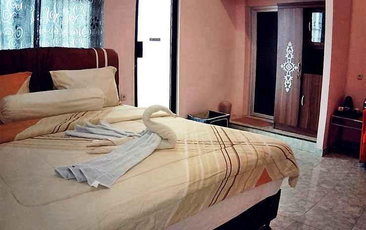 AW Hotel Syariah Tanjung Jabung Barat - Junior Suite