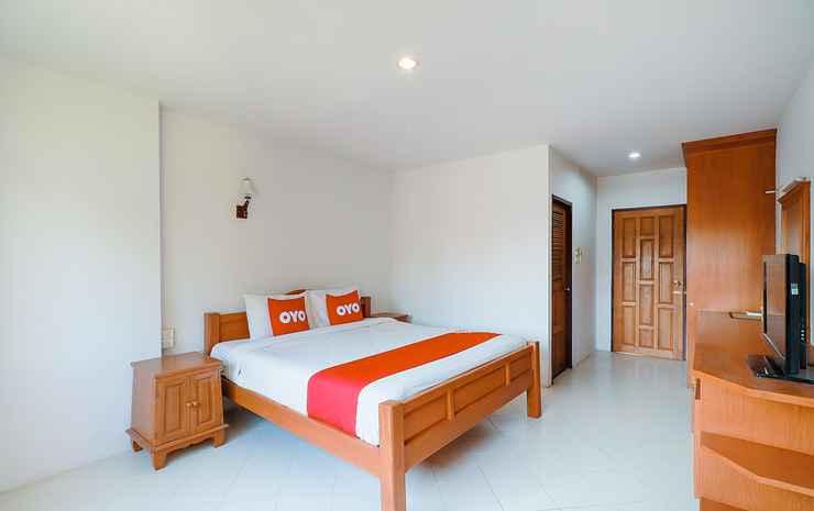 Nice Mum Lodge Chiang Mai - Family Suite