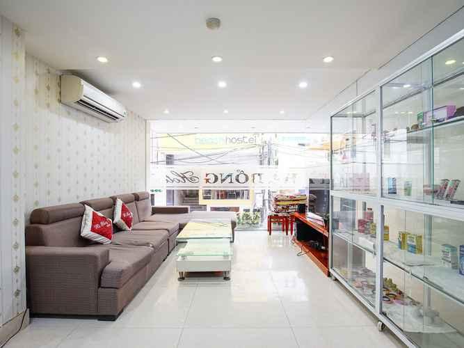 LOBBY Khách sạn Phương Tùng