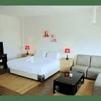 BEDROOM Natol Homestay - Kuching