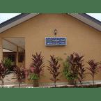 EXTERIOR_BUILDING NR Langkawi Motel