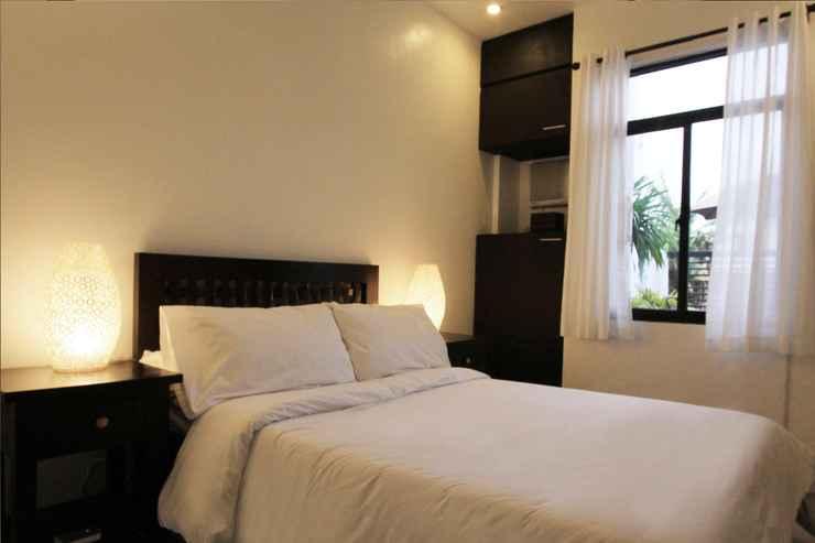 BEDROOM Tagaytay Summer House