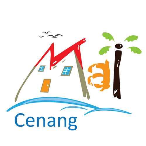 EXTERIOR_BUILDING Mai Cenang Guest House