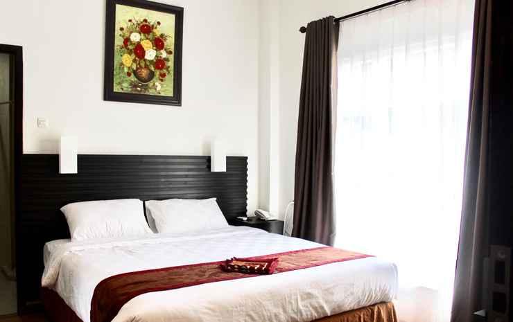 Syariah Radho Suites Malang - Standard