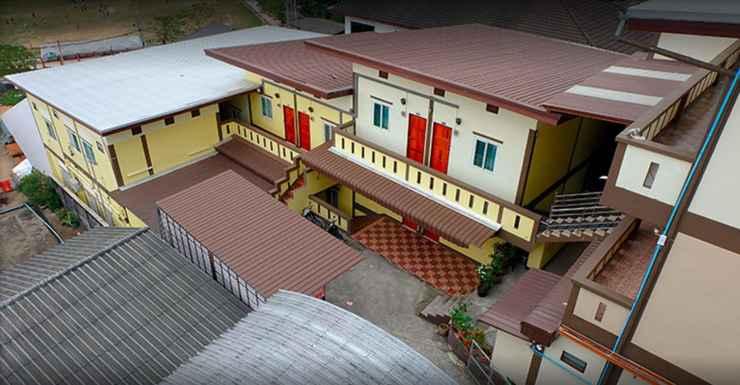 EXTERIOR_BUILDING Prapha Place