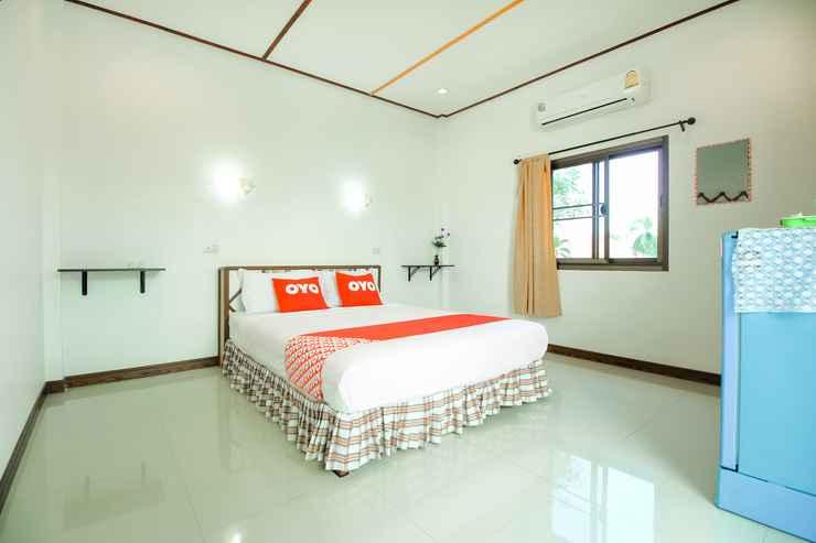 BEDROOM Ton Hom Resort & Villa