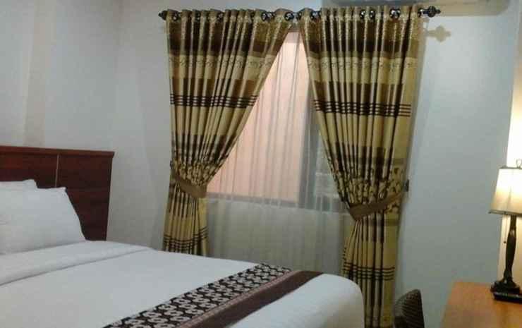 Maranatha Grand Hotel Yogyakarta Yogyakarta - Superior Room Only