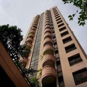 DESTINATION HOTEL SUNETTE MAKATI