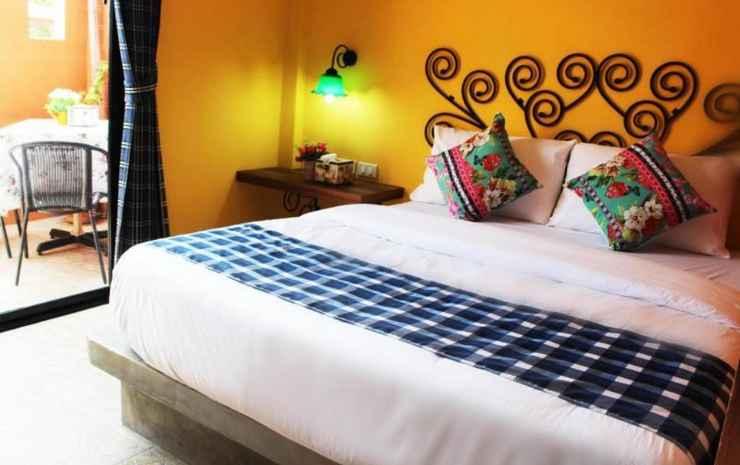 The Castello Resort Chonburi - Standard Room