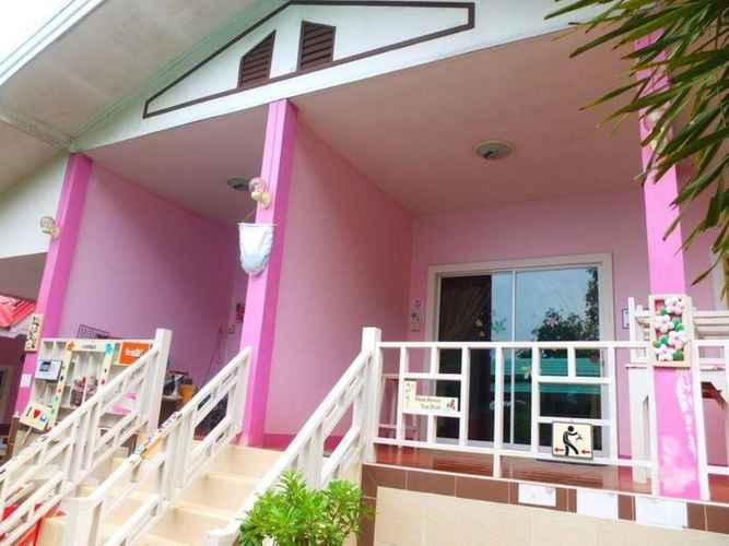 EXTERIOR_BUILDING Baan Kanaeng