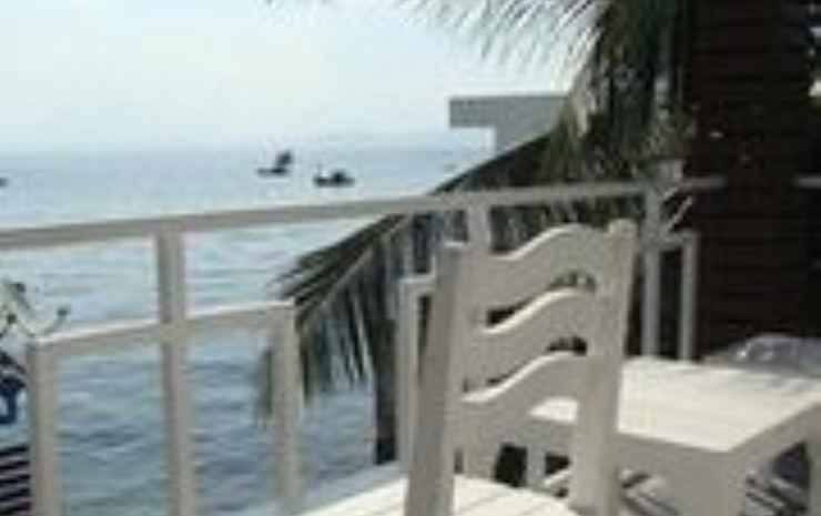 Sea Beach Koh Larn 2 Chonburi -