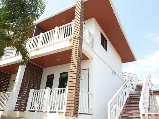 EXTERIOR_BUILDING Sea Beach Koh Larn 2