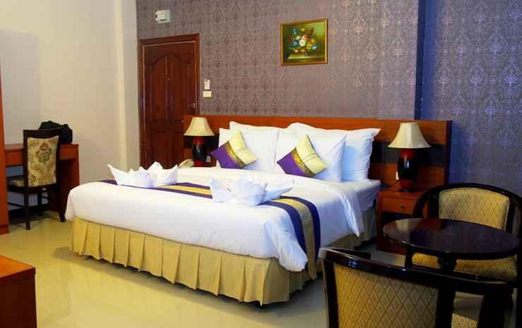 KIRIMATHANI HOTEL