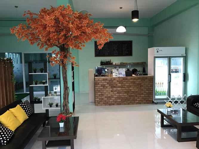 LOBBY Pun-Phun Residence