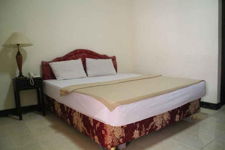 BEDROOM Homestay Simpang Tujuh