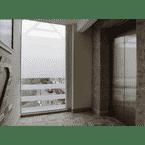 HOTEL_SERVICES Urban Bird Hotel