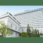 EXTERIOR_BUILDING Bayview Hotel Langkawi