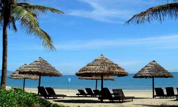 VIEW_ATTRACTIONS Sơn Trà Resort and Spa