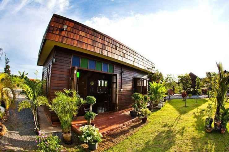 EXTERIOR_BUILDING บ้านสราญลักษณ์